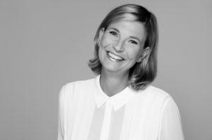 K1A Das Kommunikationswerk - Sabine Jaschke